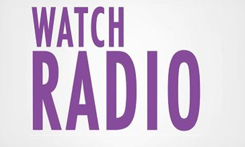 Watch Radio - DiGi Campaigns on hitz, ERA and MY FM