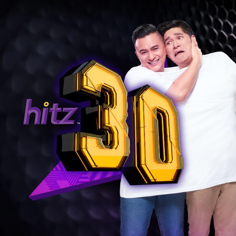 HITZ 30 | HITZ