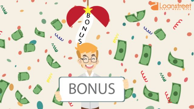 Top Things Malaysians Should Do With Their Yearly Bonus!