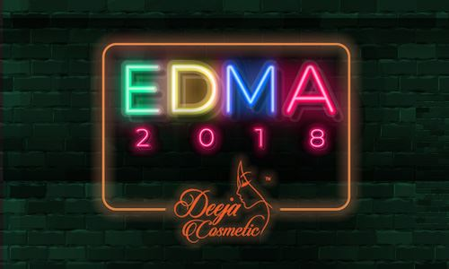 ERA Digital Music Awards 2018