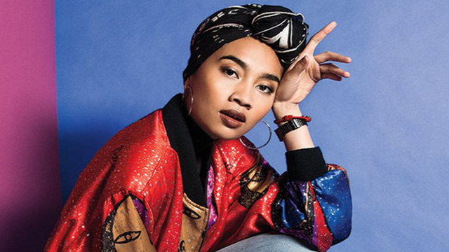 We're Celebrating Yuna's Birthday With Her 10 Best Songs!