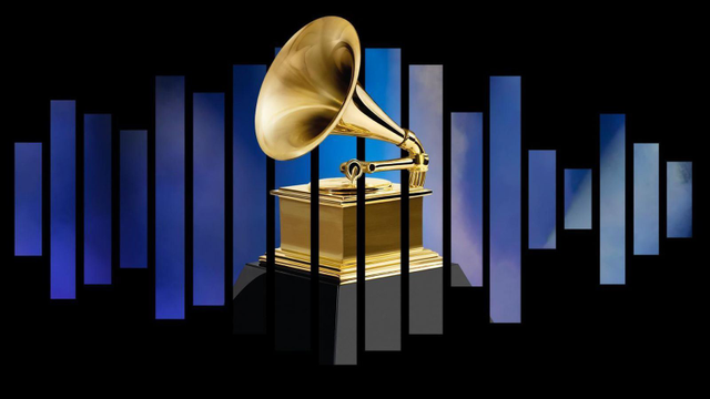 All The 2019 Grammy Nominees You Need To Know!