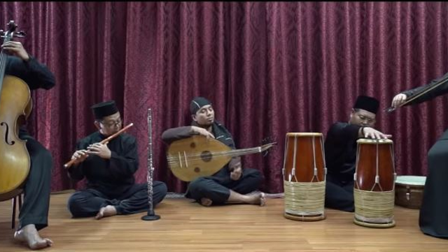 You Need To Watch This Malaysian Rendition Of Game Of Thrones