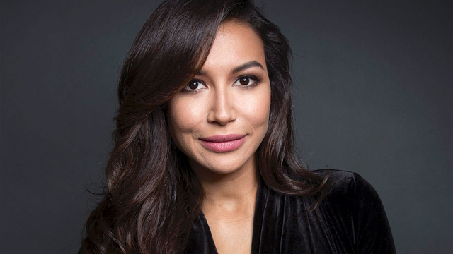 Naya Rivera's Body Has Been Found After A Six Day Search