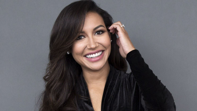 Actress Naya Rivera Reported Missing, But Her 4-Year-Old Son Has Been Found Safe