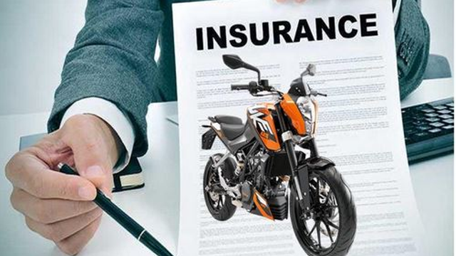 Loanstreet Collaborates With Zurich Malaysia To Become Nation's First Insurance Agent To Offer Online Purchase Of Motorcycle Insurance