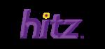 hitz fm Malaysia Hit Music