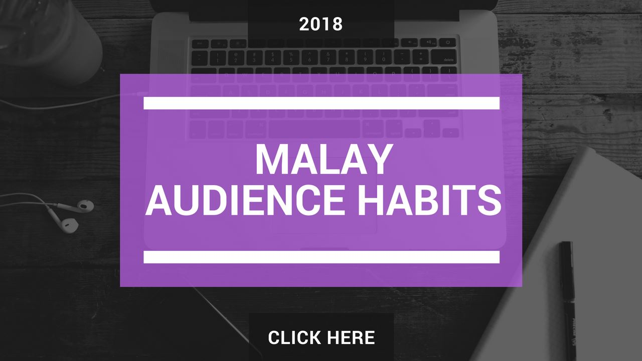 2018 brand impact study - english, chinese & malay