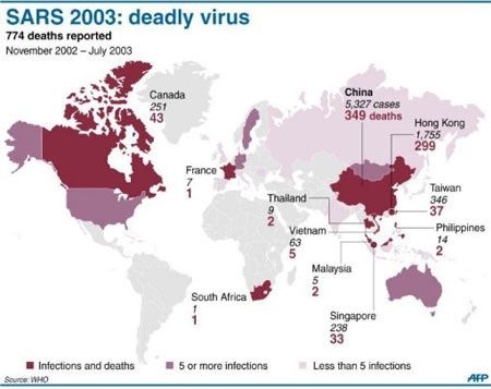 jual haiwan berbisa dan eksotik punca wabak virus coronavirus merebak seluruh dunia