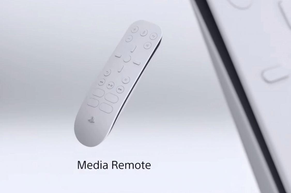 rupa konsol playstation 5 akhirnya didedahkan, ramai tak sabar nak ada satu