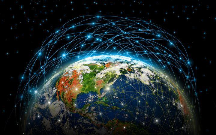 lancar 272 satelit ke angkasa untuk bagi wifi free kepada satu dunia