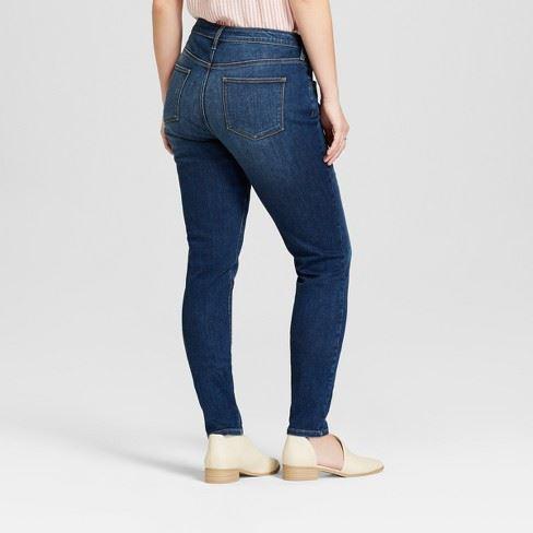 bahaya kalau suka pakai skinny atau seluar ketat