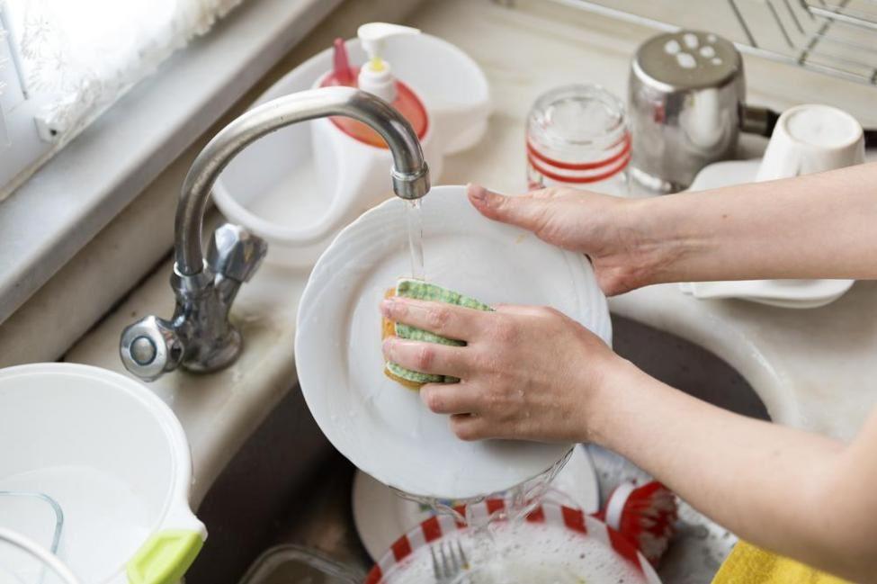 Image result for basuh pinggan