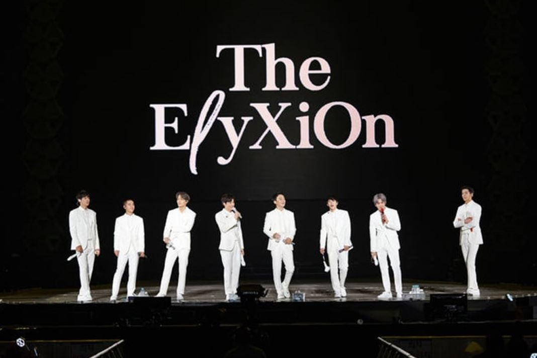 exo planet #4 the eℓyxion in kuala lumpur
