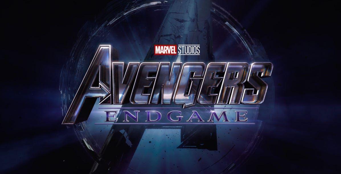 """filem avengers 4 mungkin ada 'waktu rehat"""" di tengah cerita sebab terlalu lama"""