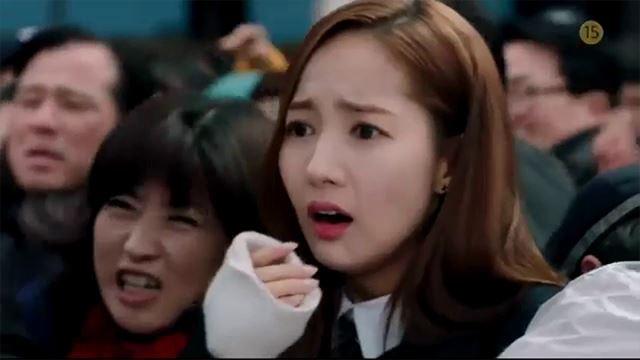 wanita ini kongsi perbezaan antara dalam drama korea vs realiti lepas tinggal di sana