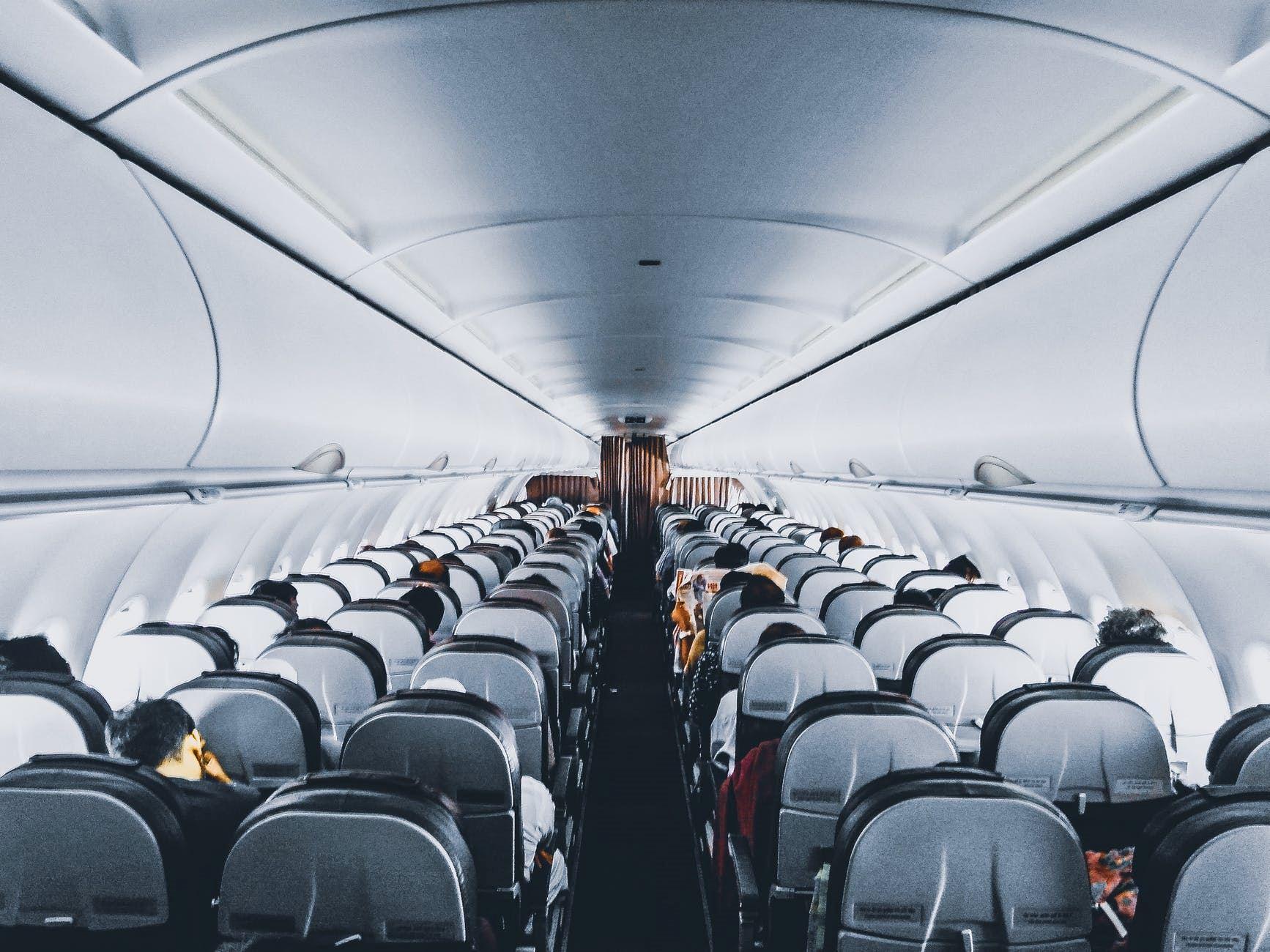 kenapa harga tiket flight kadang mahal kadang murah? harga tetap tak boleh ke?