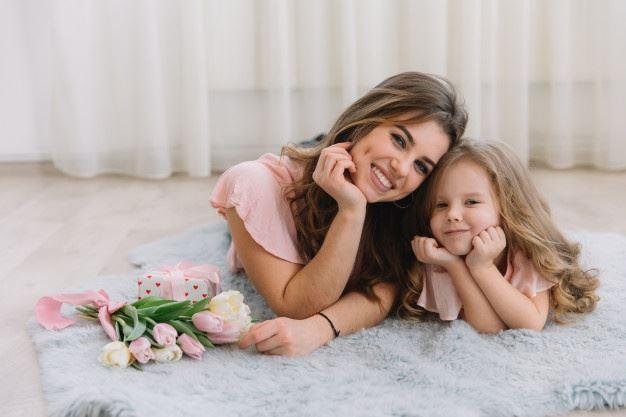 kajian sains buktikan anak yang bijak dan pintar berasal dari ibunya