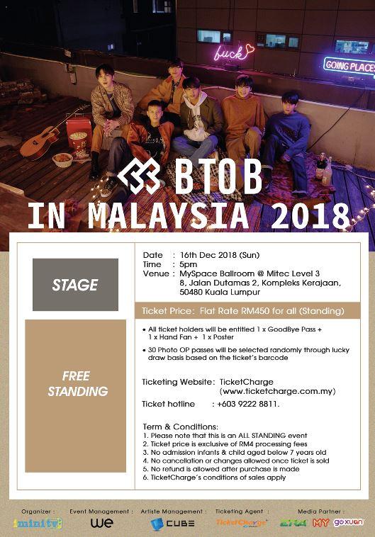 btob in malaysia