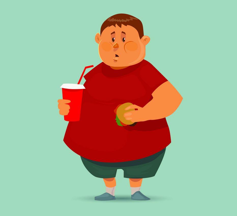 minum susu boleh jadi gemuk? doktor betulkan persepsi sebenar