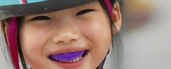 ni 5 sebab kenapa ada orang dewasa kehilangan gigi sebelum waktunya