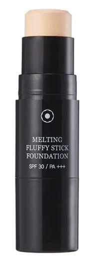 10 foundation dengan perlindungan spf yang mantap