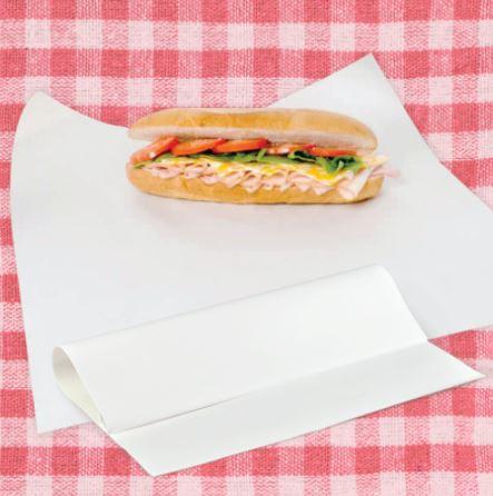 perggh! biar betul burger harga rm460? apa yang special sangat tu?