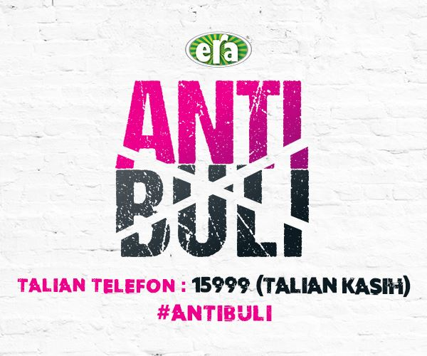 #antibuli