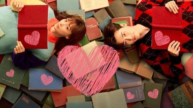 terkena demam hallyu? jom layan 5 k-drama paling hit ni!