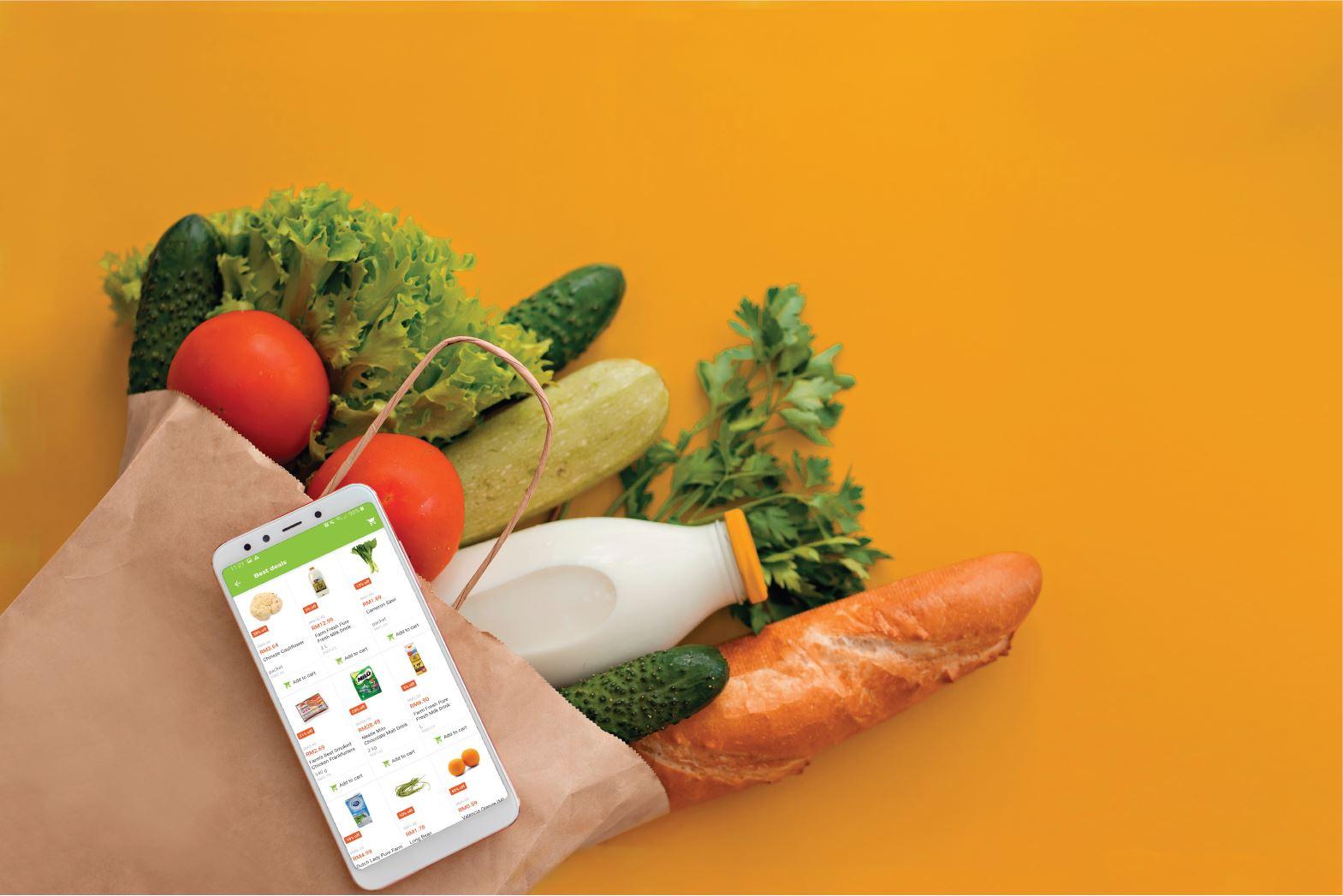 6 resipi masakan kelantan, kedah & negeri sembilan untuk peminat makanan pedas