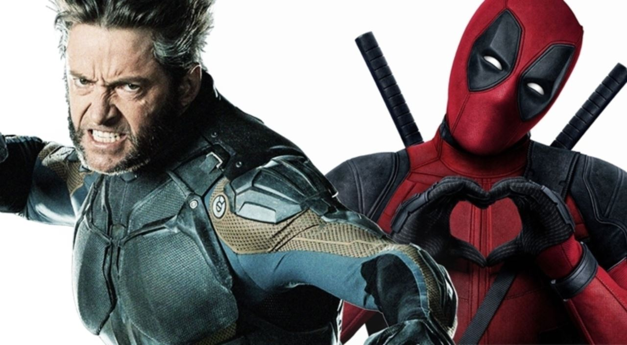 according to hugh jackman, we haven't seen the last of wolverine!
