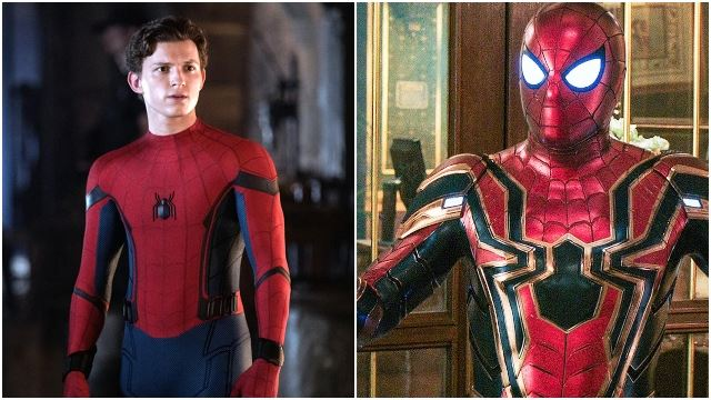 Spider-Man Is Officially Leaving The MCU And Fans Have Their Petitions Ready