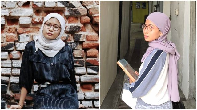 M'sian Student Beat Thousands To Become First Asian Woman To Win International Architecture Award