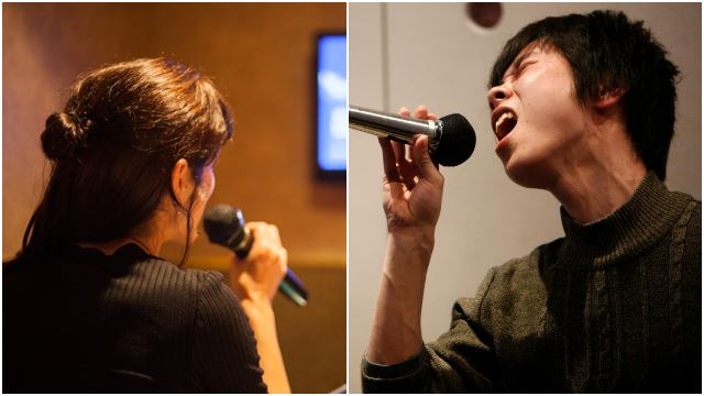 Malaysians Are Finally Allowed To Karaoke Starting 15 July!