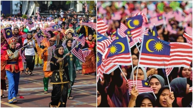 There'll Be No National Day Parade This Year Because Of COVID-19, Says Defence Minister