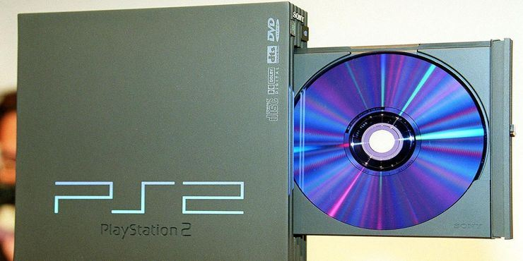 playstation 2 was released 20 years ago and here are some secrets only true fans know