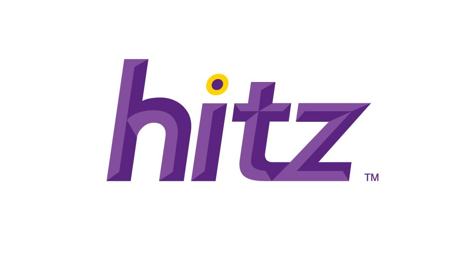 HITZ | ALL THE HITZ, ALL THE TIME