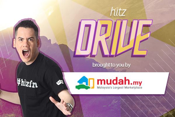 hitz drive