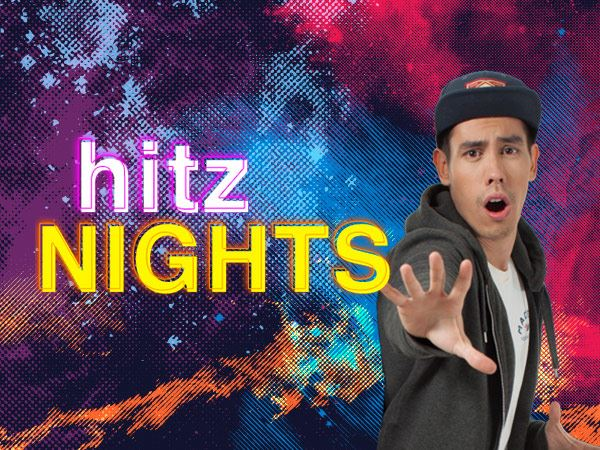 hitz nights