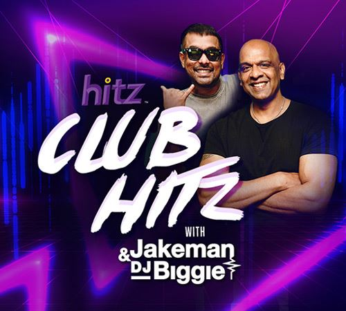 club hitz