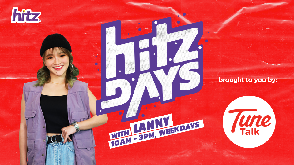 hitz days