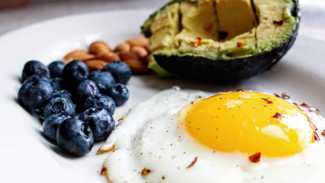 5 popular diets for you to try in 2019