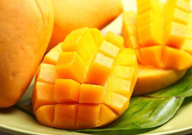 these qr codes will ensure your 'harumanis' mangoes are the real deal