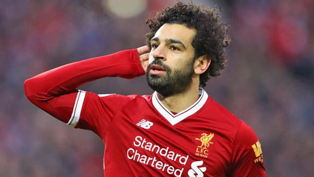 World Cup 2018 Is Coming, Will Salah Miss It?