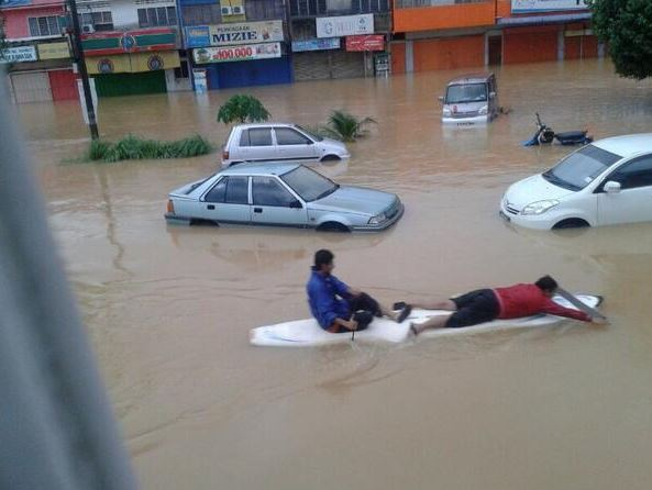 these tips can save your life during this monsoon season