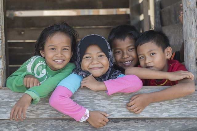 these numbers show the truth of what's happening to underprivileged malaysian children