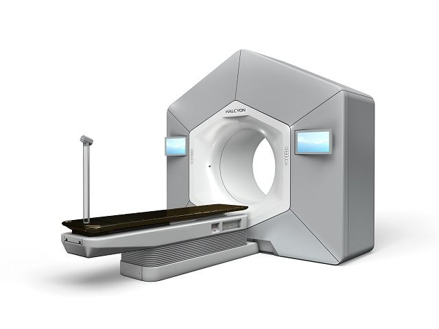 5 'facts' that people wrongly assume about radiotherapy