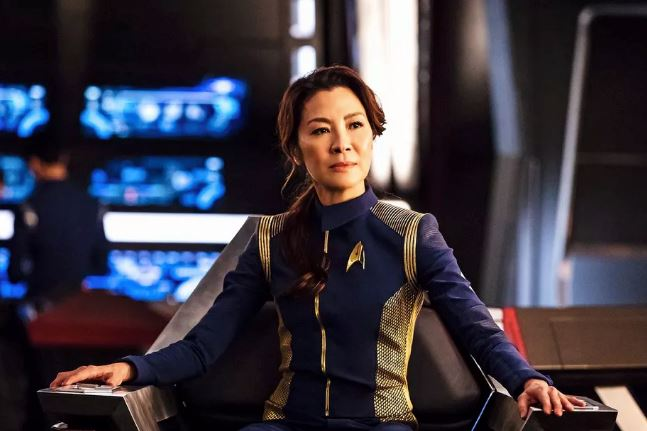 """tan sri michelle yeoh will be starring in the """"avatar"""" sequels"""