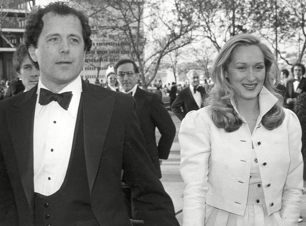 #litesweetheartstores: celebrity couples love stories – meryl streep and don gummer
