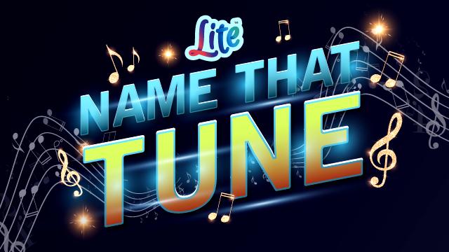 name the tune